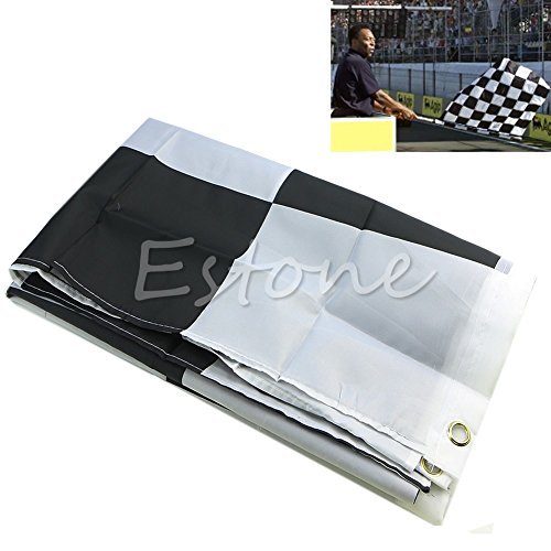 citipod-tm-neue-90-cm-150-cm-schwarz-weiss-nascar-flagge-checkered-motorsport-racing-banner