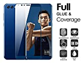 Honor View 10 Silk Series Full Glue Screen - Best Reviews Guide