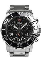 Reloj Swiss Military Hanowa para Hombre 06-5262.04.007.01 de Swiss Military Hanowa