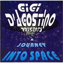 Presents Journey by Gigi D'Agostino (1996-03-21)