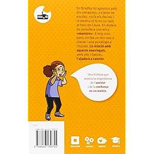 Hi Ha Un Nen Al Lavabo De Les Nenes (Barco de Vapor Naranja)