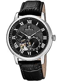 Festina Unisex Erwachsene-Armbanduhr F6858/3