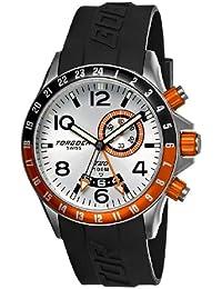 Torgoen T20301 - Reloj para hombres