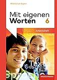 ISBN 3141225702