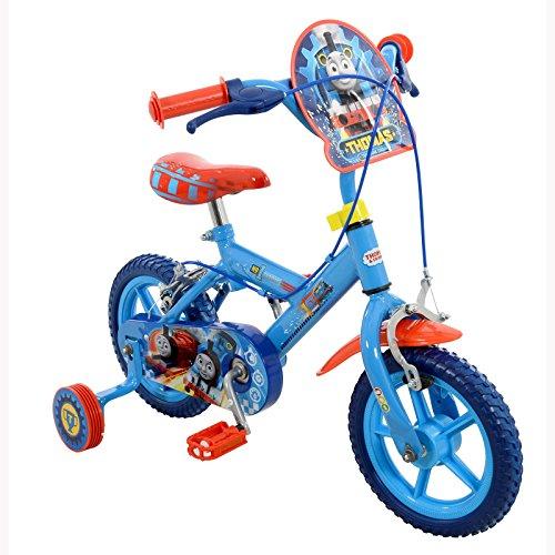 "Thomas and Friends 12"""""""" Bike"