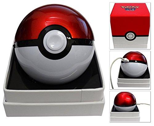 innovar-pokemon-go-pokeball-go-plus-ladegerat-power-bank-12000-mah-mobiler-poke-ball-geschenk