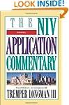 Daniel: The Niv Application Commentar...