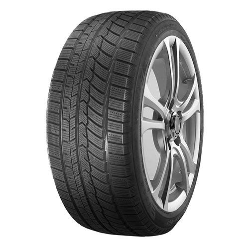 Austone 165/60 r14 75t sp winter 901 gomme auto