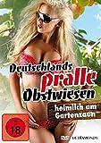 Deutschlands pralle Obstwiesen heimlich kostenlos online stream