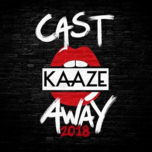 Cast Away 2018 (Extended Mix)
