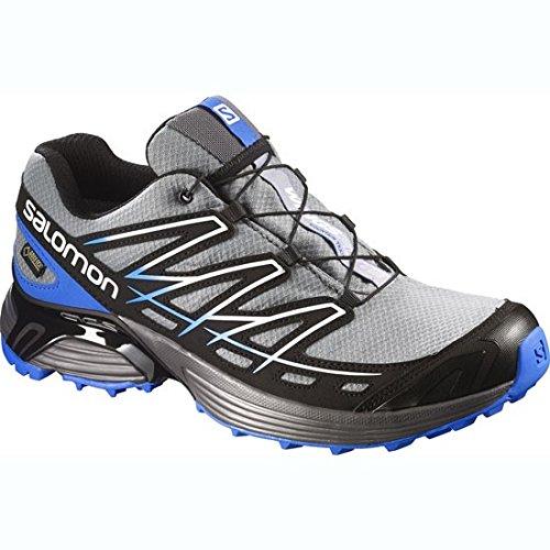 SalomonWings Flyte GTX - Zapatillas de Running para Asfalto Hombre ,