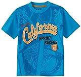 Joshua Tree Boys' T-Shirt (JT_TEE_B03-HF...
