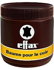 Effax - Leather balm tube