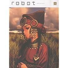 Robot Vol.5