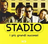 Stadio [3 CD]