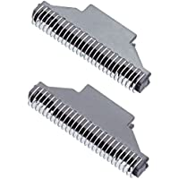 Panasonic WES9850Y shaver accessory - shaver accessories