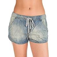 Roxy Damen Shorts