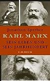 Image de Karl Marx: Sein Leben und sein Jahrhundert