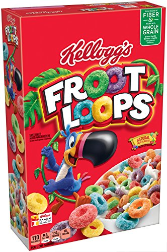 kelloggs-froot-loops-481g-17-oz