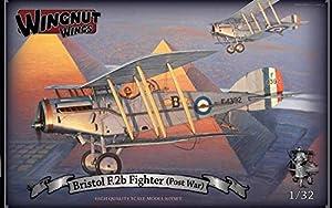 Wingnut Wingnut 32060 - Juego de Accesorios para posguerra (Escala 1:32)