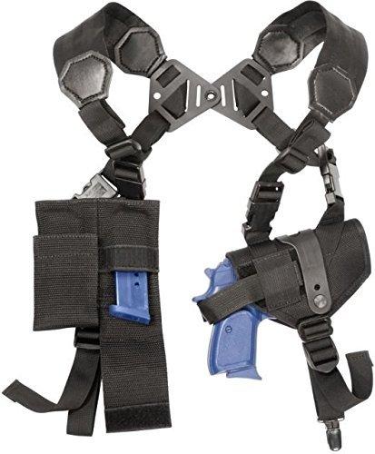 elite-survival-systems-mash-double-shoulder-harness-black-by-elite-survival-systems