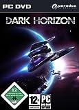 Cheapest Dark Horizon on PC