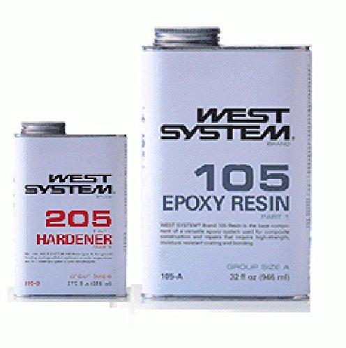 west-epoxy-b-pack-6kg