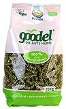 Govinda Mungbohnen-Spirelli Goodel (250 g) - Bio
