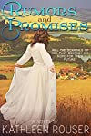 Sophie Biddle, an heiress on the run with a child in tow, considers herself abandoned by her family and God. Wary, self-reliant Sophie is caught off guard when meeting a kind, but meddling and handsome minister at the local mercantile.  In 1900, Reve...