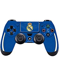 Real Madrid C.F. Real Madrid C. F. PS4 controlador Skin
