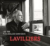 100 + Belles Chansons
