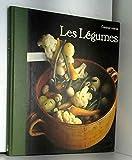 Telecharger Livres Les Legumes (PDF,EPUB,MOBI) gratuits en Francaise