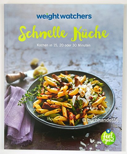 schnelle-kuche-von-weight-watchers-neues-programm-2016