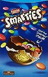 Nestle Smarties Egg Medium 122 g