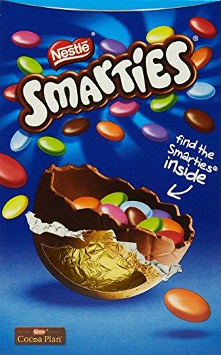nestle-smarties-egg-medium-122-g