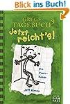 Gregs Tagebuch 3 - Jetzt reicht's! (B...