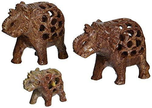 donna-bella-designs-21-elephant-soapstone-incense-holder-set-by-donna-bella-designs