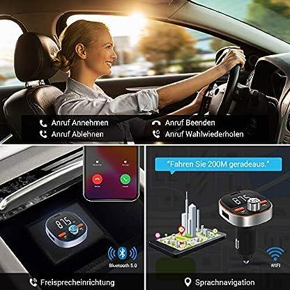 MustWin-FM-Transmitter-Bluetooth-Auto