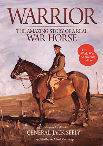 warrior-the-amazing-story-of-a-real-war-horse