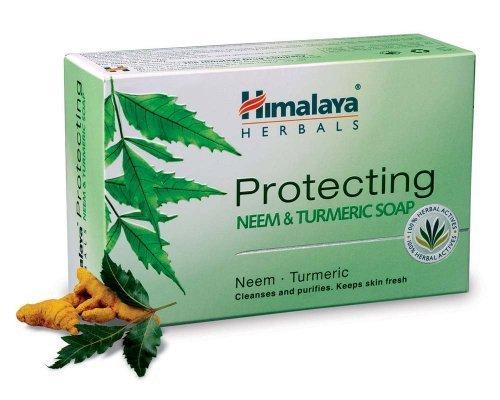 himalaya-pflanzenschutz-neem-kurkuma-soap-125g