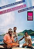 Reise Know-How Sprachführer Fidschianisch - Wort für Wort: Kauderwelsch-Band 166 - Ingrid Gradinger
