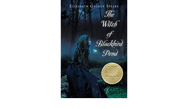 Elizabeth kendall the phantom prince ebook best deal gallery free the witch of blackbird pond ebook elizabeth george speare amazon the witch of blackbird pond ebook fandeluxe Images