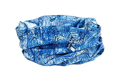 ben-nevis-map-national-three-peaks-ruffnekr-multifunctional-headwear-neck-warmer-one-size