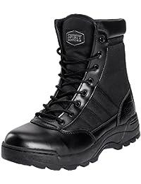 Suchergebnis auf für: Spirit Motors: Schuhe