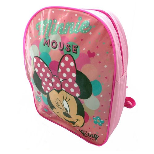 Disney Minnie Mouse Going Dotty Sac à dos