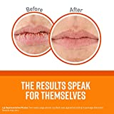 O'Keeffe's Lip Repair Stick Original 4.2g