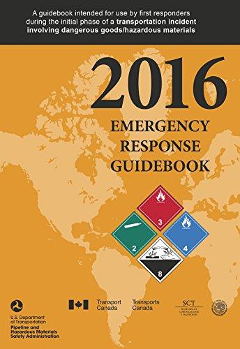 emergency-response-guidebook