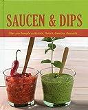 Penny 'Saucen & Dips' (GU Themenkochbuch)