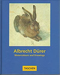Albrecht Durer: Watercolours and Drawings (Albums S.)