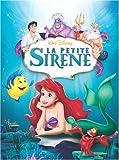 La Petite Sirene, Cinema Les Chefs-D'Oeuvre (Disney Cinema)